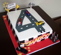 hot wheels cake hot wheels cake cake and decorations are fondant cars are