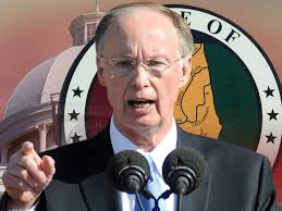 gov bentley signs two abortion bills into law alabama news