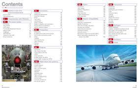 airbus a380 manual haynes publishing