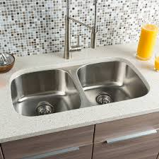 Kitchen Sinks Costco - Kitchen bowl sink