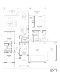 redwood ii new homes for sale perry homes
