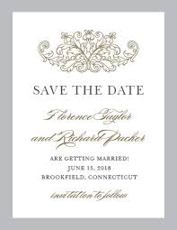 save the date online make your own save the date cards canva wedding invitations and