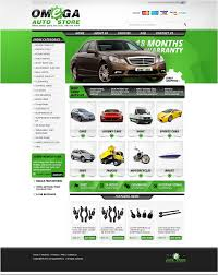 ebay store design and ebay shop design