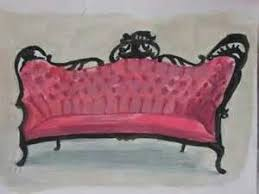 36 best antique couches images on pinterest chairs diapers and