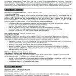 resume registered nurse resume sample pdf template professional