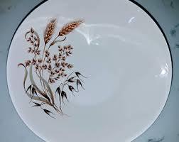 english dinnerware etsy