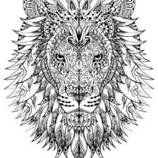 Coloring Pages Adults Give The Best Coloring Pages Gif Page Free Coloring Pages For Adults