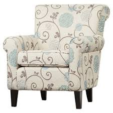 Plaid Chair And Ottoman by Accent Chairs Joss U0026 Main