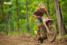 motocross racing 2014 508 best motocross enduro images on pinterest dirtbikes