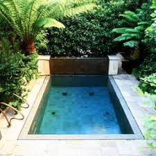 106 best small pools images on pinterest small pools small