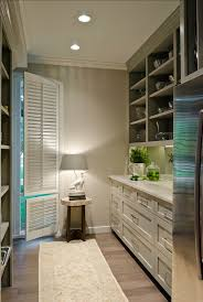 kitchen butlers pantry ideas kitchen kitchen pantry and laundry room design home bunch