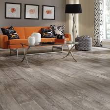 Laminate Floor Brush Mercado Oak Hardwood A Stunning Wire Brushed Subtly Distressed