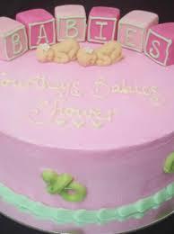 designer cakes designer delights