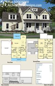 luxury estate home plans uncategorized manor floor plan best within amazing small