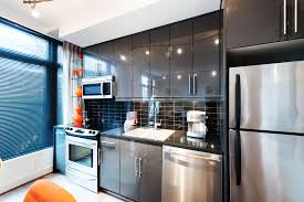 kitchen collection promo code new development chinese apartment developer targets home crowd