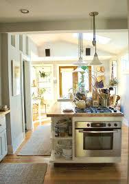 furniture style kitchen cabinets kitchen cabinets with island ideas kitchen islands best design for
