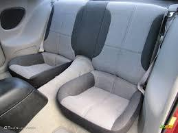 1995 camaro colors 1995 medium patriot metallic chevrolet camaro coupe 53463961