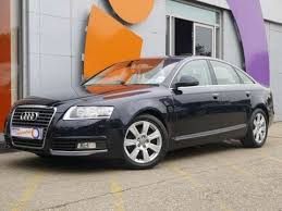 audi a6 2009 for sale 2009 audi a6 se 2 0tdie 136 saloon blue 4d for sale in hshire