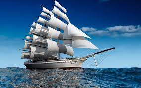 free download ships ships full hd download hd wallpapers