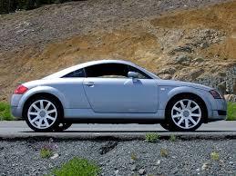 2002 audi tt alms vwvortex com for sale oem audi tt alms rs4 wheels 18x8 5x100