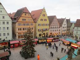 germany u0027s best christmas markets u2013 miles of wanderlust