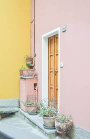 25 beautiful pastel yellow ideas on pinterest pastel yellow
