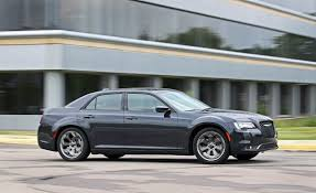 chrysler car 300 2017 chrysler 300 in depth model review car and driver