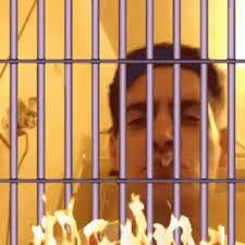Lock It Up Meme - lock it up meme gifs tenor