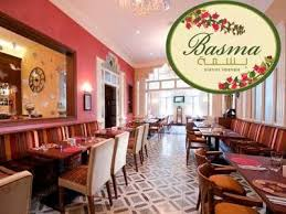 basma cuisine basma beirut com beirut city guide
