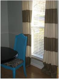 Green Burlap Curtains 291 Best Diy Curtains Images On Pinterest Bedroom Curtains Cord