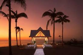 florida wedding venues florida wedding packages with style on onewed