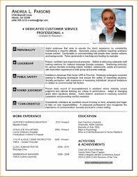 resume format no experience hostess resume no experience free resume example and writing fitness instructor resume no experience flight attendant resume sample