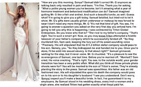 forced feminization wedding forced feminized and married off to another man tg