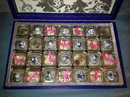 What To Give For A Wedding Gift 100 How Much To Give For A Wedding Weddings What To Give