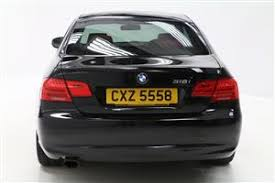 bmw for sale belfast used bmw cars for sale in belfast pistonheads classifieds
