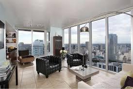 Viceroy Miami One Bedroom Suite W Miami Condo