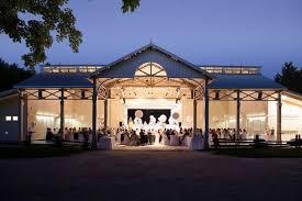 Wedding Venues Under 1000 Over 20 Of Toronto U0027s Prettiest Outdoor Wedding Venues