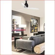 nettoyage canapé tissu à domicile nettoyage canapé tissu à domicile 143045 impressionnant salle manger