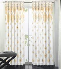 100 cynthia rowley ruffle window curtains window curtain
