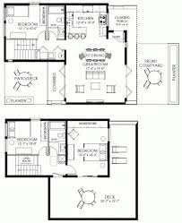 small house plans mountain rockwellpowers com