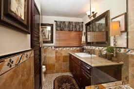 bathroom tile ideas lowes lowes bathroom designer for well lowes bathroom design ideas