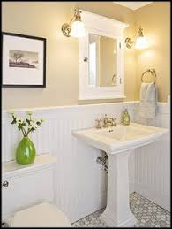 Redo Small Bathroom by Google Image Result For Http Www Marcinbathrooms Com Bathroom