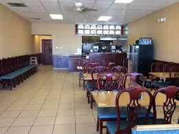 ang s home canton ohio menu prices restaurant
