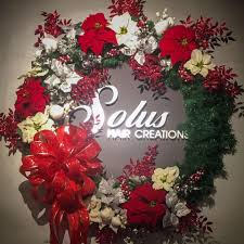 solus hair creations home facebook