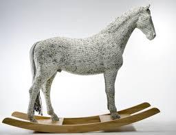 trojan horse dons thousands of keyboard keys cnet