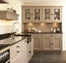 couleur cuisine moderne couleur pour cuisine moderne idées décoration intérieure