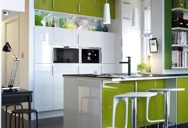 stylish ikea kitchen cabinets usa tags ikea cabinets kitchen