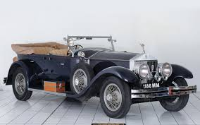 rolls royce vintage photo collection rolls royce wallpaper 22297