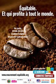 Caf Val De Marne Mon Compte by La Quinzaine Annuelle Alfortville