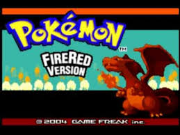 my boy free apk firered free and my boy gba emulator